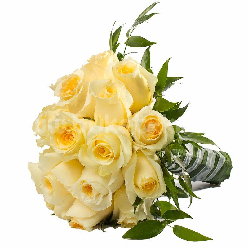 """Букет цветов """"Соло"""""""