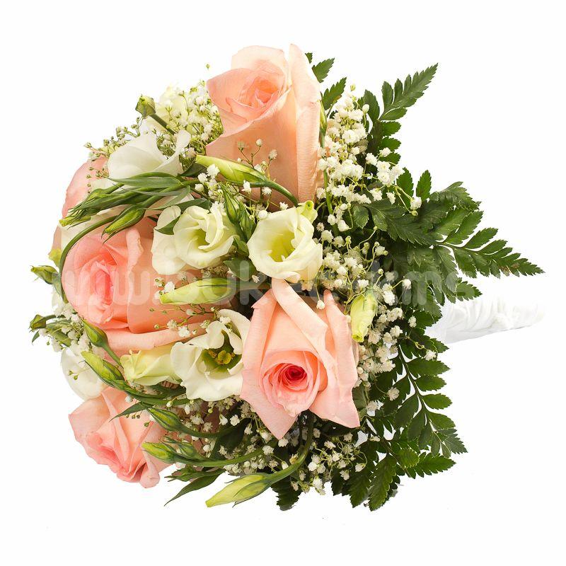 """Букет цветов """"Очарование"""""""